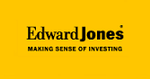 Edward Jones - Financial Advisor