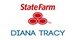 State Farm Insurance-Tracy