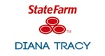 State Farm Insurance - Tracy