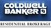 Linda B Moore Realtor, Inc, Coldwell Banker