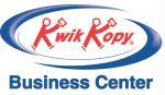 Kwik Kopy Business Center #117