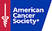 American Cancer Society-Framingham