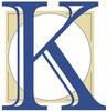 W.T. Kenney Co., Inc.