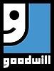 Goodwill Industries of Michiana, Inc.