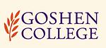 Goshen College-Graduate & Continuing Studies
