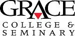 Grace College & Seminary