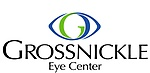 Grossnickle Eye Center, Inc.