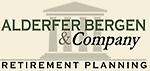 Alderfer Bergen & Company