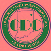 Community Development Corporation of Northeast Indiana