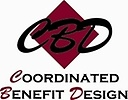 Coordinated Benefit Design, LLC