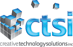 Creative Technology Solutions, Inc. (CTSI)