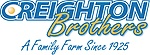 Creighton Brothers, LLC/Crystal Lake, LLC