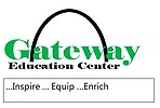Gateway Education Center