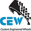 Custom Engineered Wheels, Inc.