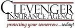 Clevenger Insurance Agency