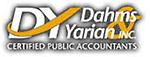 Dahms & Yarian, Inc.
