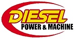 Diesel Power & Machine (TTP, Inc.)