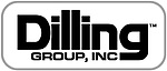 Dilling Group Inc.