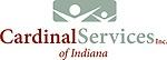 Cardinal Services, Inc