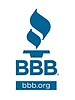 Better Business Bureau of Northern Indiana