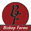 Bishop Farms