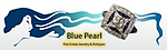 Blue Pearl Antiques