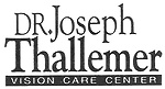Joseph M.Thallemer Vision Care Center