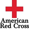 American Red Cross, Kosciusko County Chapter
