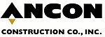 Ancon Construction Co., Inc.