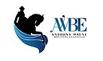 Anthony Wayne Business Exchange