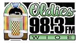 Oldies 101.1 WIOE