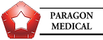 Paragon Medical (NN, Inc.)
