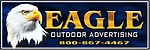 Eagle Outdoor Sign Co., Inc.