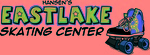EastLake Skating Center, Inc.