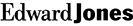 Edward Jones-Financial Advisor; Max Mock