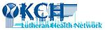 KCH Regional Rehab