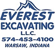 Everest Excavating LLC