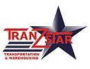 Tranzstar, Inc.