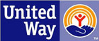 United Way of Kosciusko County Inc.