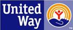 United Way-Kosciusko Cty., Inc.