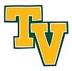 Tippecanoe Valley School Corp.