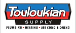 Touloukian Supply Company, Inc.