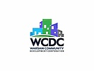 Warsaw Community Development Corp.