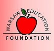 Warsaw Education Foundation, Inc.