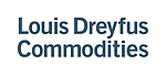 Louis Dreyfus Agricultural Industries, LLC