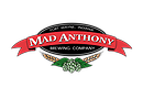 Mad Anthony Lake City Tap House