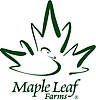 Maple Leaf Farms Inc./Serenade Foods
