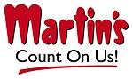Martin's Super Markets, Inc.