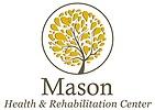 Mason Health Care and ReHab
