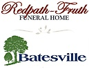 Redpath-Fruth Funeral Home